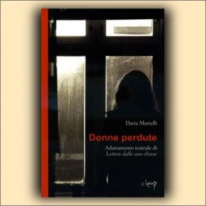 Donne perdute - Daria Martelli