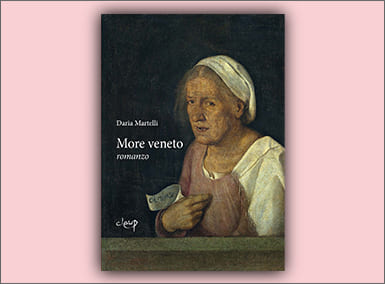 More veneto