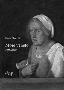 More Veneto di Daria Martelli